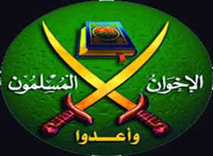 Image result for رابطه اخوان المسلمین و وهابیت