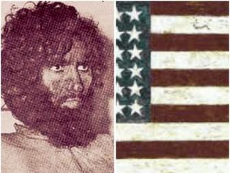 بازتاب-قيام-جهيمان-بر-ضد-حكومت-امريكا-در-1979.jpg
