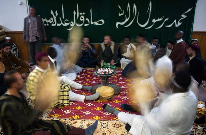 what-is-sufism.jpg